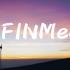 「FINMee」自分軸で考えたやりがいのあることを仕事にしていきたい方へ